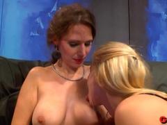Incredible pornstar in Hottest Group sex, German xxx scene