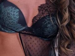 Incredible pornstar Tori Black in Horny Big Ass, Babes sex clip
