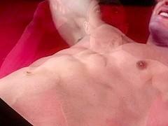 NextDoorBuddies Video: Marcus Mojo
