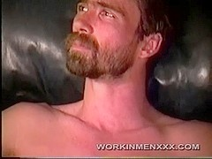 WorkinmenXXX Video: Cliff