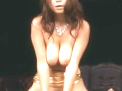 Hottest Japanese chick Sumire Matsu in Best Stockings/Pansuto JAV scene