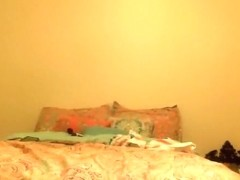 beautyandthebeast555 private video on 06/27/15 05:19 from Chaturbate