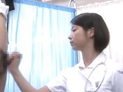 Amazing Japanese model Yuuha Sakai, Yuu Uehara, Shizuka Kanno in Hottest JAV clip