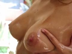 Amazing pornstar Keisha Grey in Fabulous Cunnilingus, Big Ass porn video