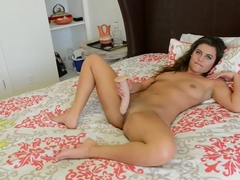 Incredible pornstar Blair Summers in Hottest Solo Girl, Big Tits sex movie