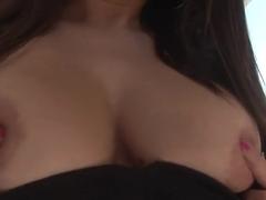 Amazing pornstar in exotic big tits, outdoor xxx movie