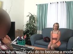 Best pornstars in Horny Reality, European porn scene
