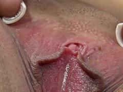 Exotic pornstar Adrian Maya in Hottest Solo Girl, Latina sex scene
