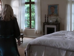 Satisfaction S01E06 (2014) Katherine LaNasa