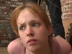 Crysta Sarah