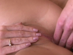 Incredible pornstars Simone Sonay, Ashley Stone, Sonny Hicks in Best Big Ass, Blonde porn scene