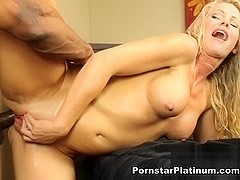 Ass Fucking Milf Simone Sonay