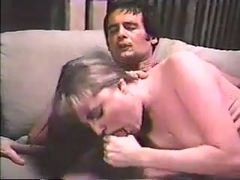 Old creepy watch college girl fucked by bf