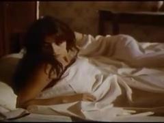 Cuentos Eroticos (Ana Belen Emma Cohen) 1979