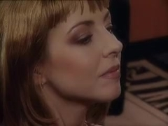 MARIA BELLUCCI: #165 Sesso On Line sc.2