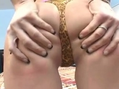 PAWG Ruby Taking The Cock So Sexy With All Her Curves