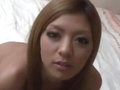 Incredible Japanese slut Rio Sakura, Mana Izumi, Tsubasa in Hottest Cumshots JAV video