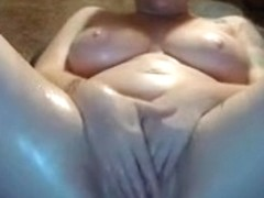 silveraisling private video on 07/14/15 09:12 from MyFreecams