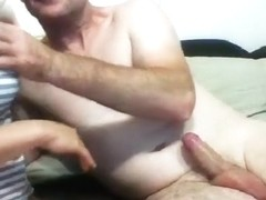 boy1468 private record 07/19/2015 from cam4