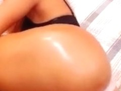 rubyvixxen intimate clip 07/14/15 on 07:08 from MyFreecams