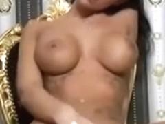 Sexxy German Rubs & Plays