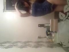 my ex hidden cam voyeur