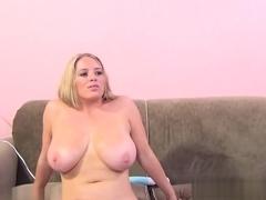 Fabulous pornstar Maggie Green in Horny BBW, Fucking Machines adult video