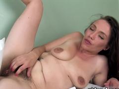 Fabulous pornstar in Crazy Medium Tits, Masturbation xxx clip