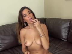 Hottest pornstar Isis Taylor in Best Big Tits, Big Ass porn clip