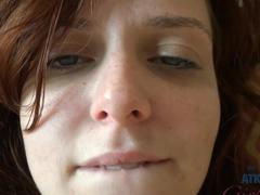 Amazing pornstar Emma Evins in Crazy POV, Small Tits porn clip