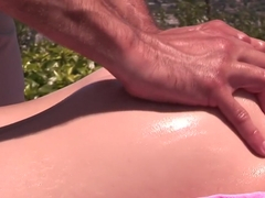Best pornstar Jamey Janes in fabulous cumshots, facial xxx movie