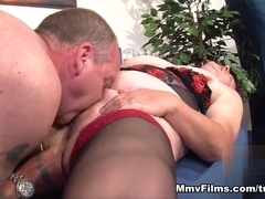 How To Satisfy Her Husband? Video - MmvFilms