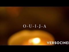 VERSO CINEMA Playing the Ouija Board