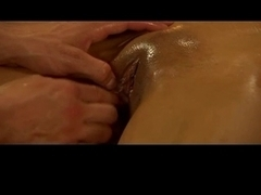 Tantra Erotic Massage six