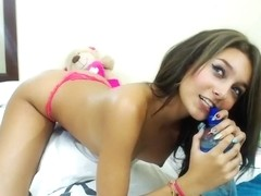 babysexy2014 amateur video 07/11/2015 from chaturbate