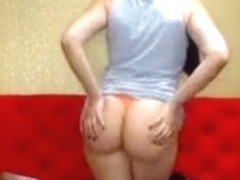 hellennsweet intimate clip 07/01/15 on 10:40 from MyFreecams