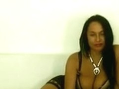florasquirt secret video 07/13/15 on 15:54 from MyFreecams