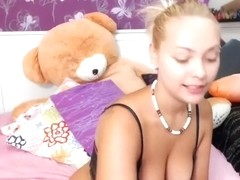 nicollcherry amateur video 07/05/2015 from chaturbate