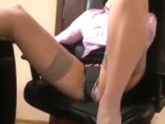 secretay69 non-professional record 07/12/15 on 05:58 from MyFreecams
