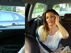 Best pornstar in Horny Blowjob, Reality xxx clip