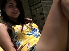 Hottest pornstar Edie Haze in Amazing College, Brunette xxx scene