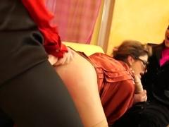 Incredible pornstar Tarra White in amazing lingerie, dildos/toys porn clip