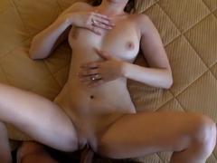 Fabulous pornstar in Amazing Hardcore, BBW porn movie