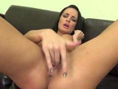 Hottest pornstar Alektra Blue in Horny MILF, Big Tits porn movie