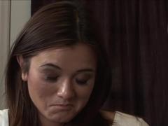 Cece Stone in Office Seductions #02, Scene #02 - SweetSinner