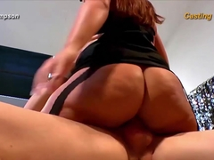 Amazing pornstar in Best Group sex, Bukkake porn scene