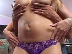 Perfect Hardcore Tits Cumshots x-rated record. Enjoy my favorite scene