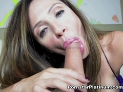 Ariella Ferrera in Cody's Cock For me - PornstarPlatinum