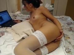 Webcams - 013