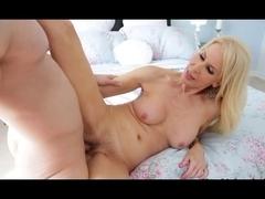 Erica Lauren- Great Older